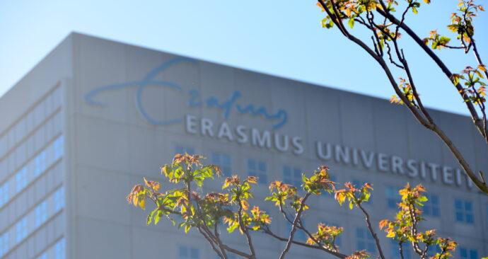 Erasmus Universiteit
