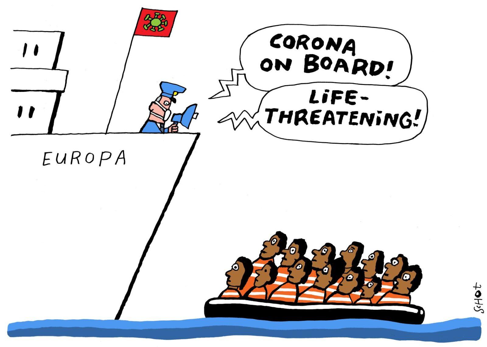kwestie corona thea hilhorst EN 2 – bas van der schot