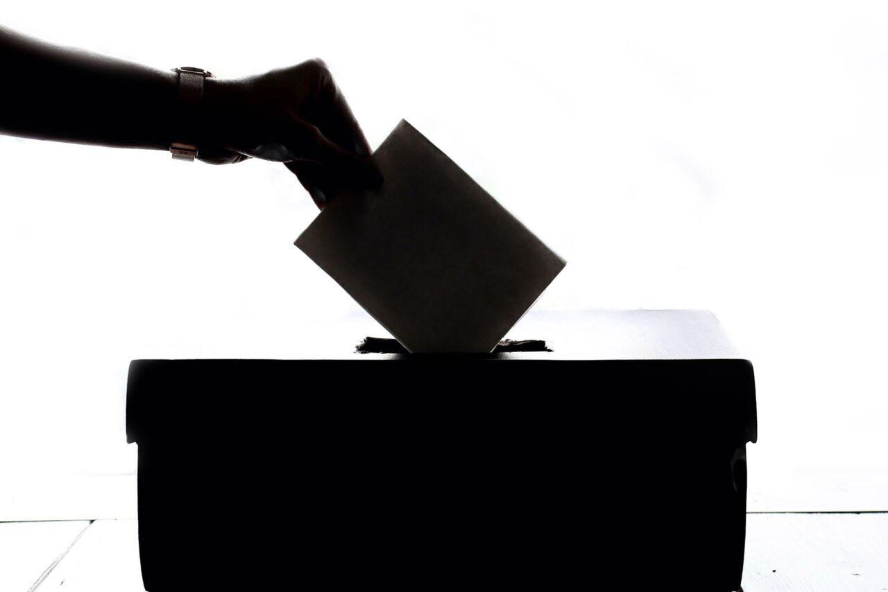 elections verkiezingen-unsplash-1280×854