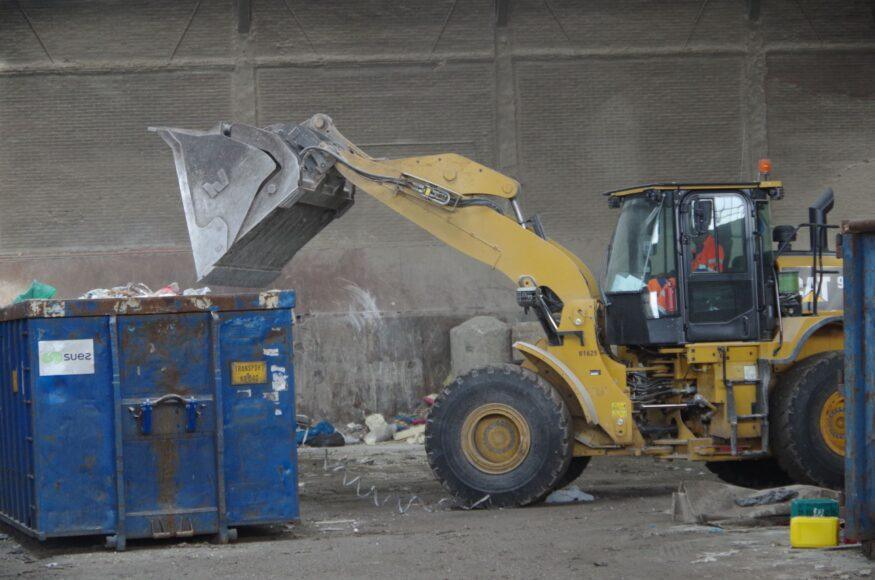 afvalverwerking suez campus foto Sieme de Wolf (16)