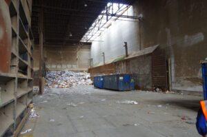 afvalverwerking suez campus foto Sieme de Wolf (17)