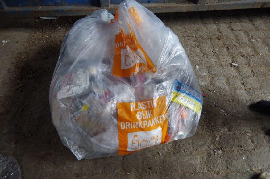 afvalverwerking suez campus foto Sieme de Wolf (18)