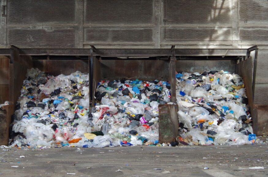 afvalverwerking suez campus foto Sieme de Wolf (11)