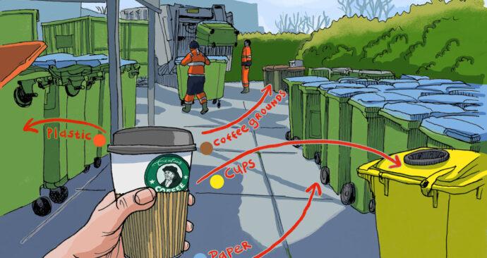 RecycleEM-1280×903