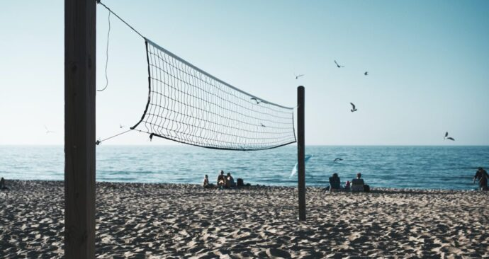 beachvolleyball-robert-v-ruggiero-wn4ad4E5DV0-unsplash-1280×853