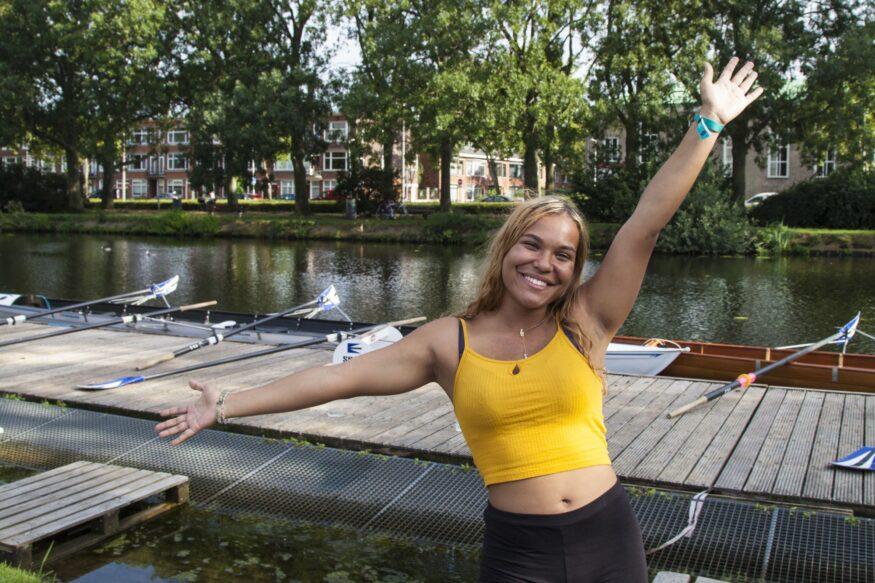 eurekaweek 2020 Skadi corona foto Amber Leijen (9) (EM)