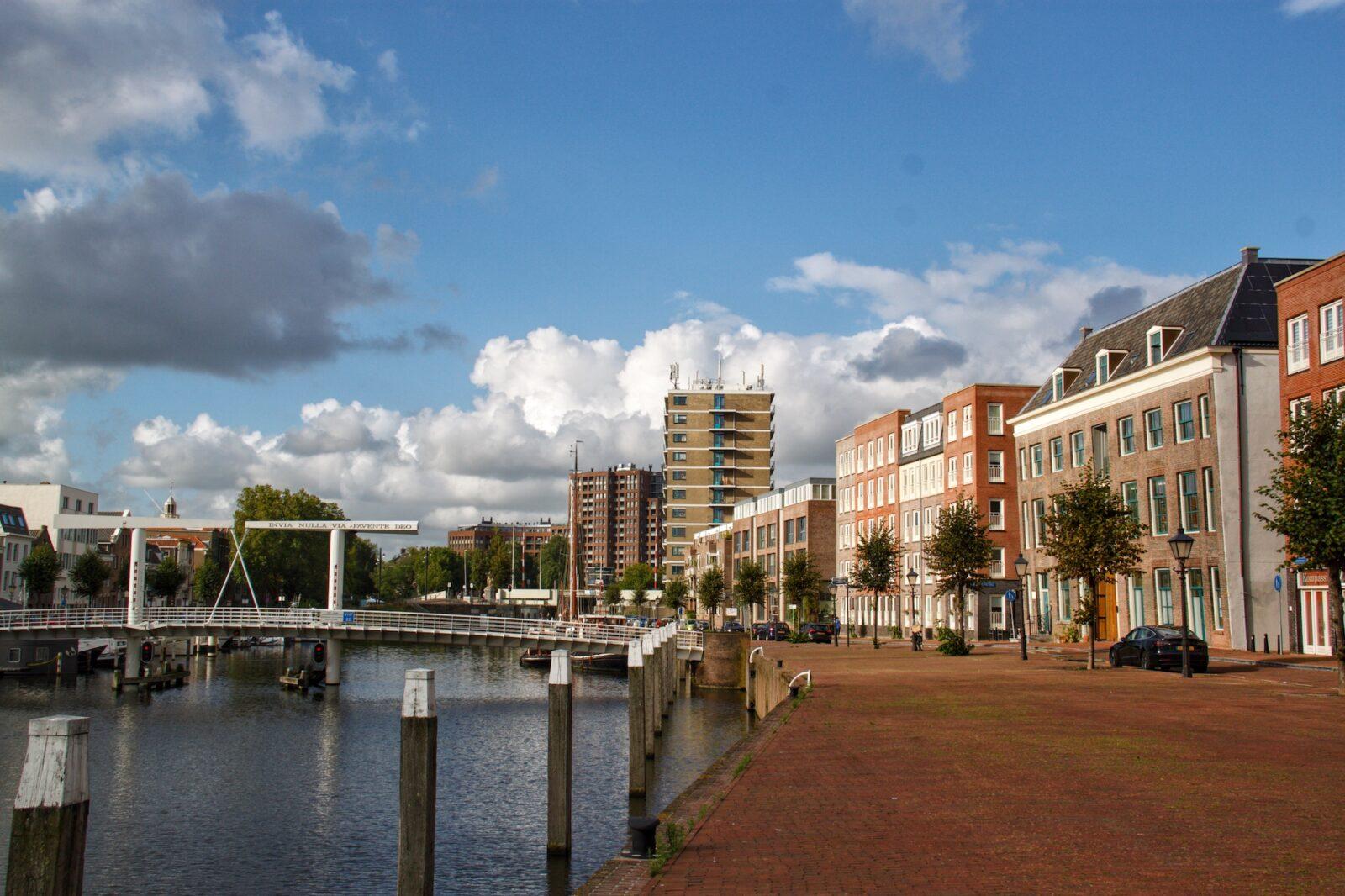 Foto 3 VOC pand Delfshaven_2020