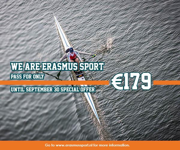 600×500 Erasmussport Banner 1 Aangepast