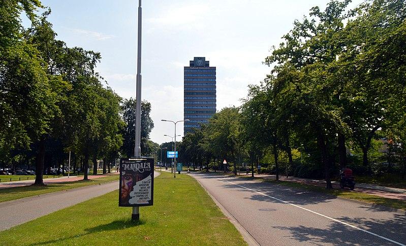 800px-Erasmusgebouw,_Radboud_Universiteit_Nijmegen