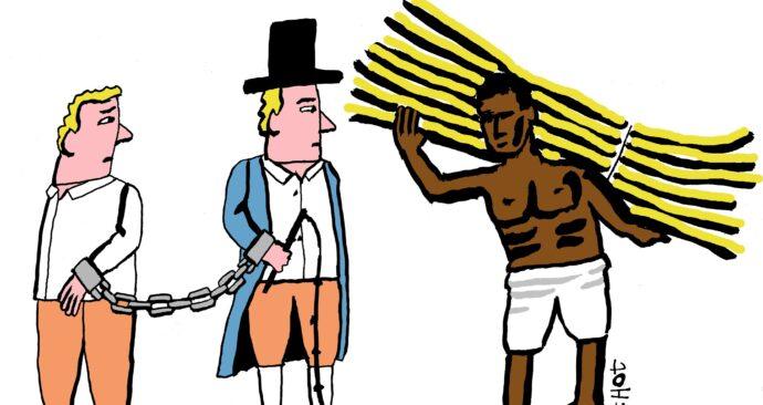 em-slavernij-verleden-1
