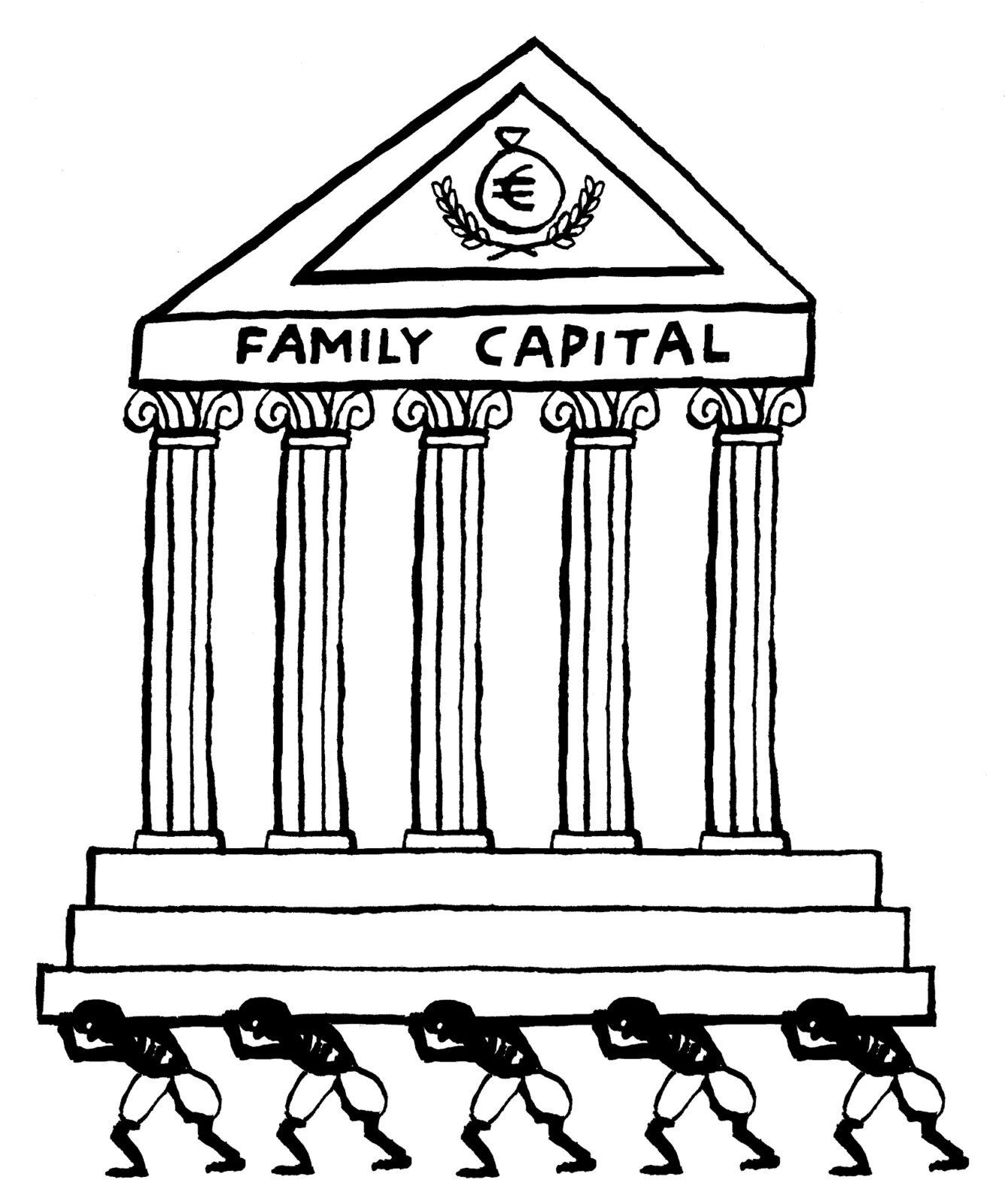 em-familie kapitaal slavernij-eng