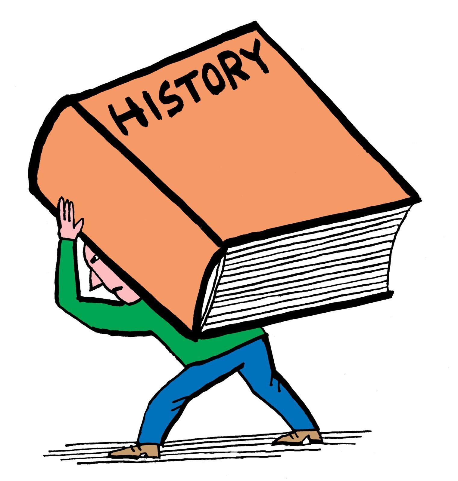 em-geschiedenis boek slavernij-eng