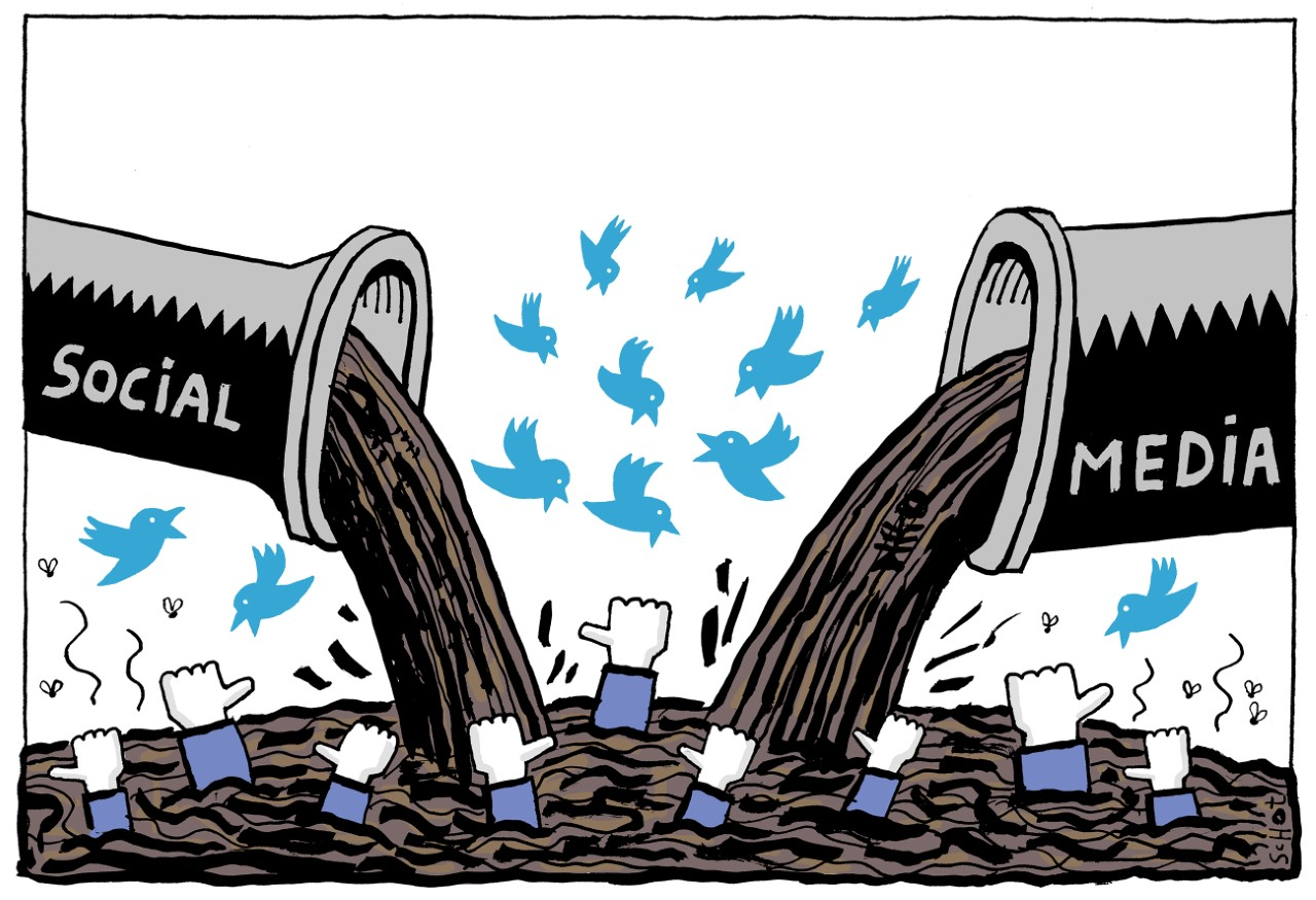 thumbnail_social media dump