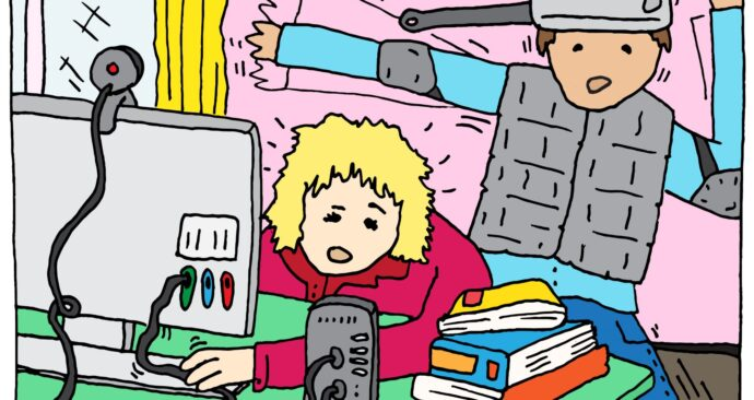 docenten-houden-vol-illustratie-Van-Thiel-aangepast-1