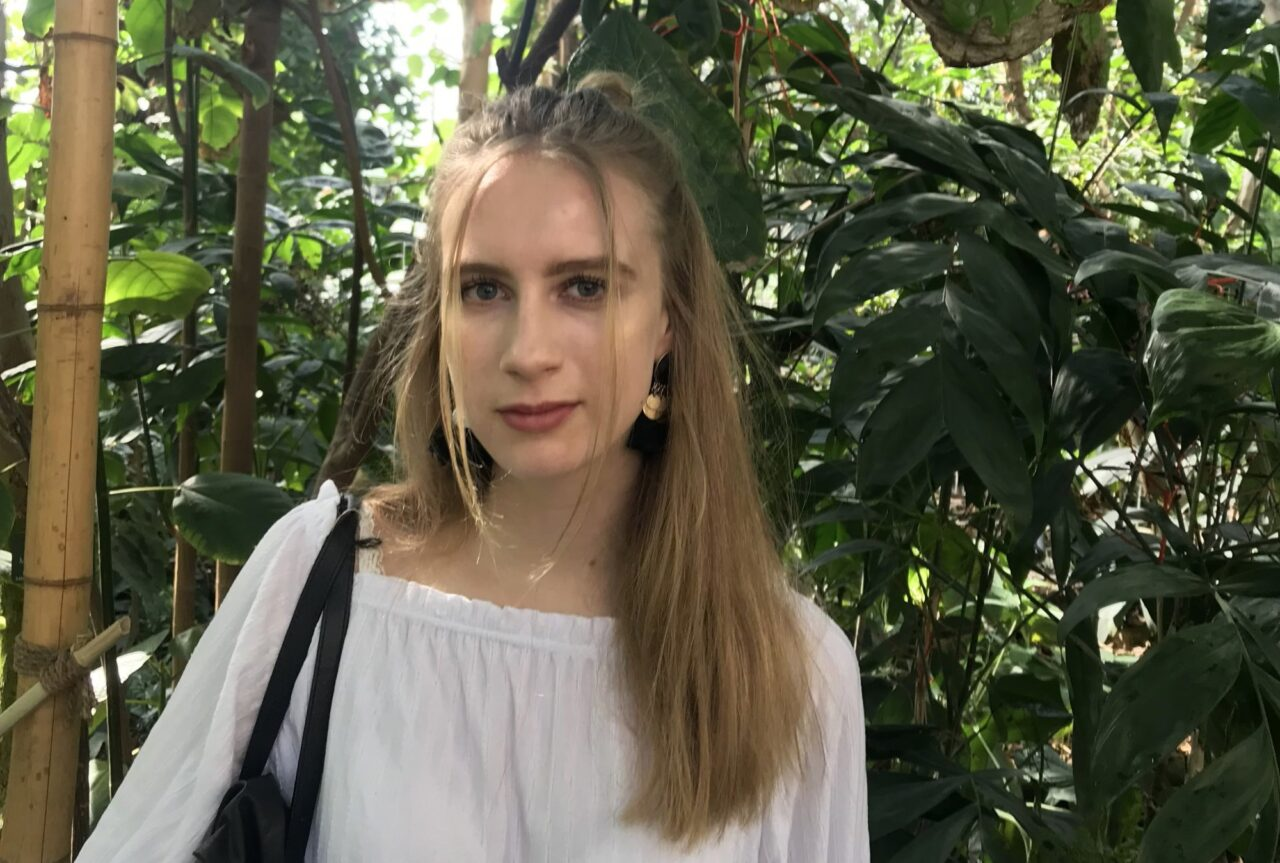 Julia Kulakowska