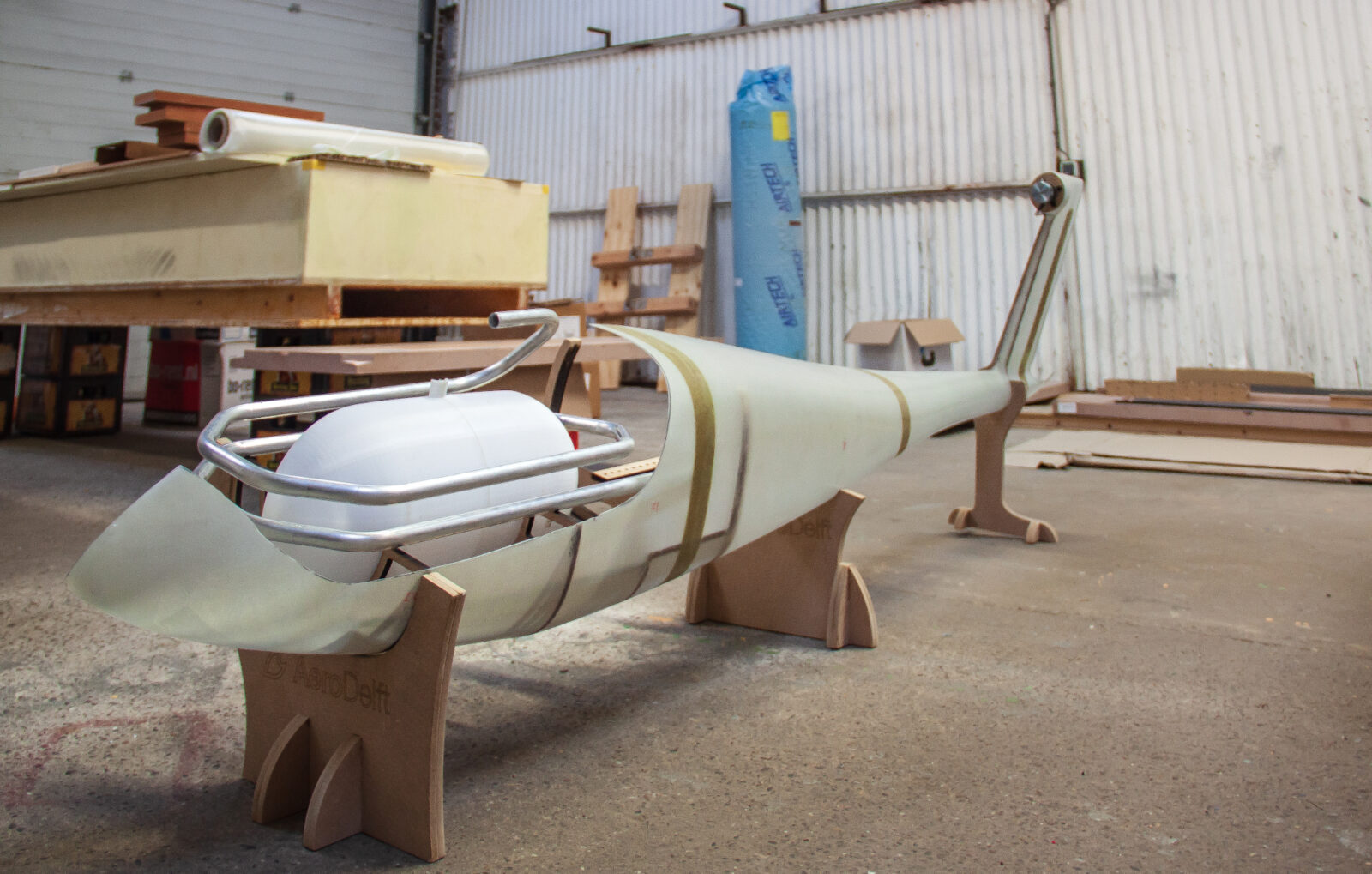 Aerodelft-prototype-1600×1019