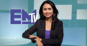 EM_TV_01 Feba Sukmana