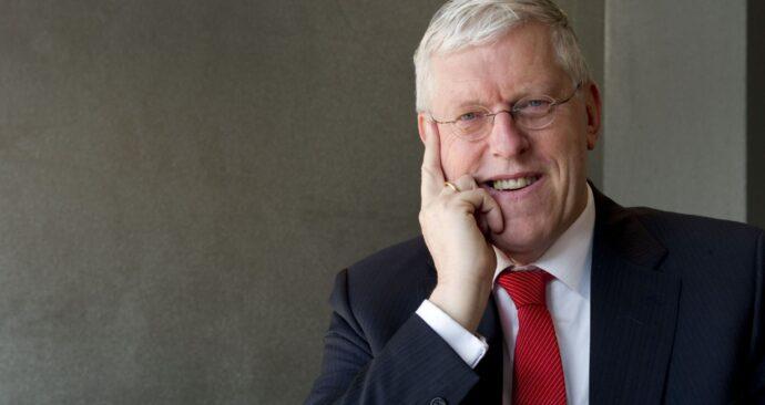 Henk-Schmidt-in-2010-EM-1