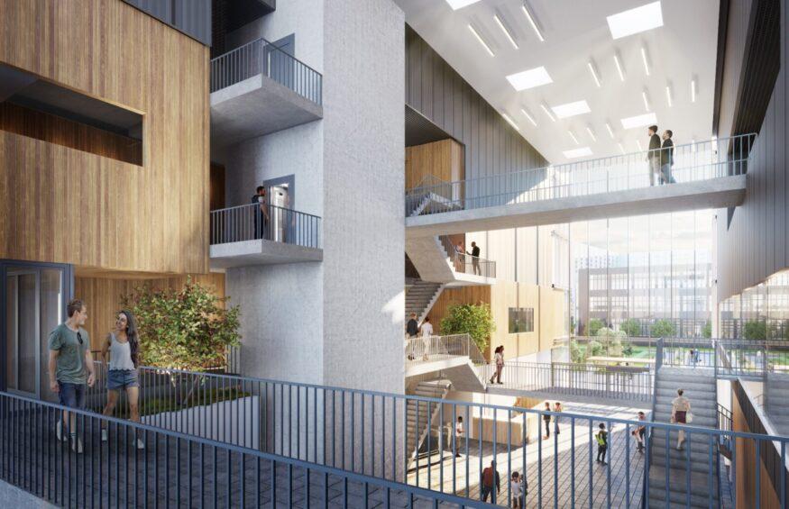 2021-03-nieuw-sportgebouw-VenhoevenCS1-EM-1600×1034