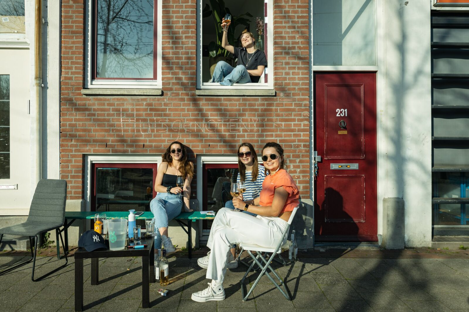 Lenteweer – Wouter Sterrenburg – Erasmus Magazine (6 of 8) (EM)
