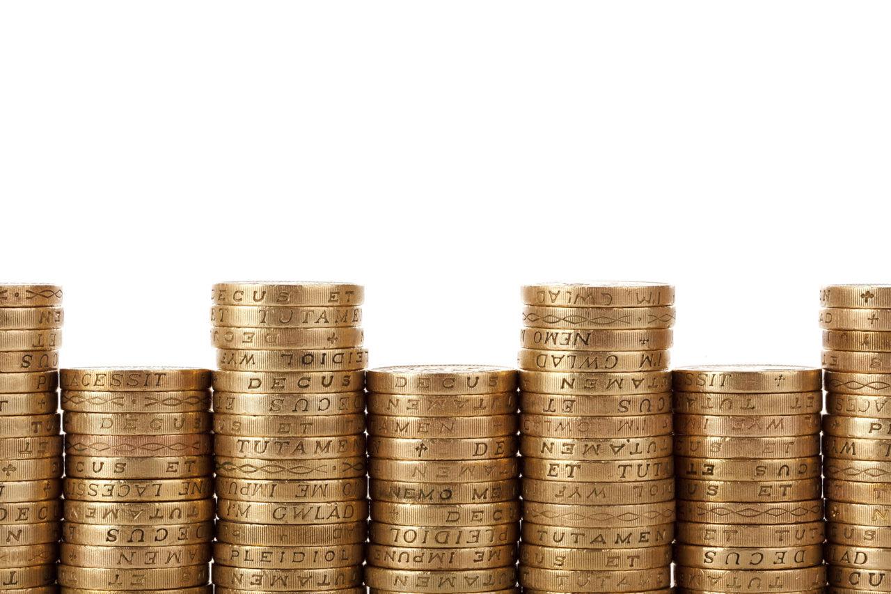 geld_stockfoto_pexels-1280×853