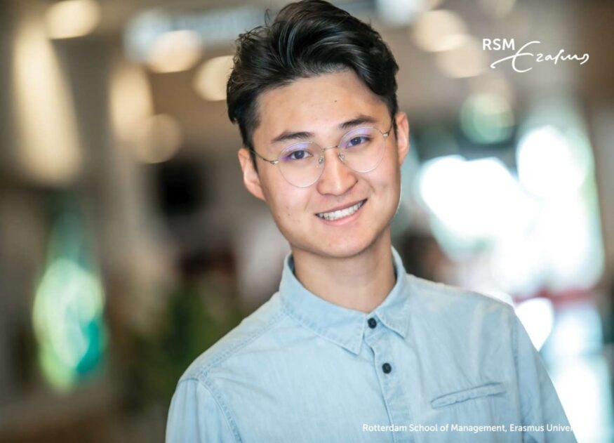 Hu, Pi Cheng (EM)