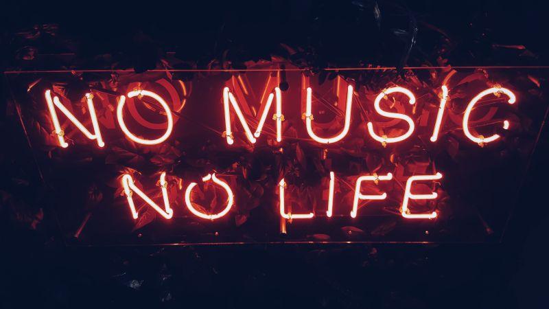 06092021TheFutureofMusic