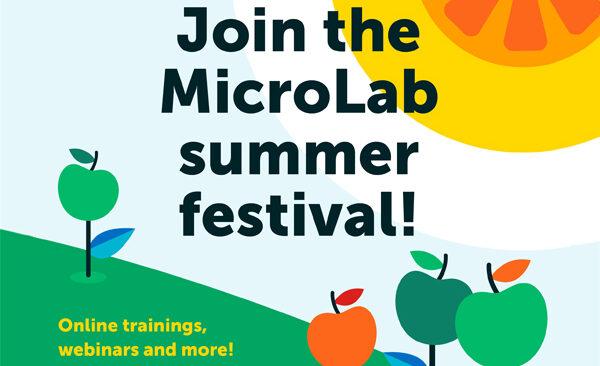 Microlab-festival