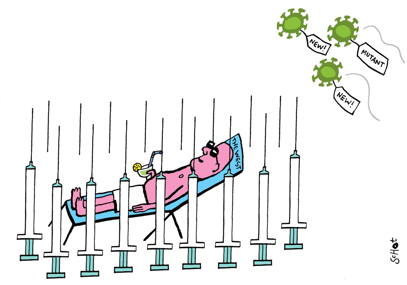 em-vaccin nieuwe variant westen -eng-def