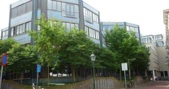 Rekenkamer_achterkant-EM-1280×853