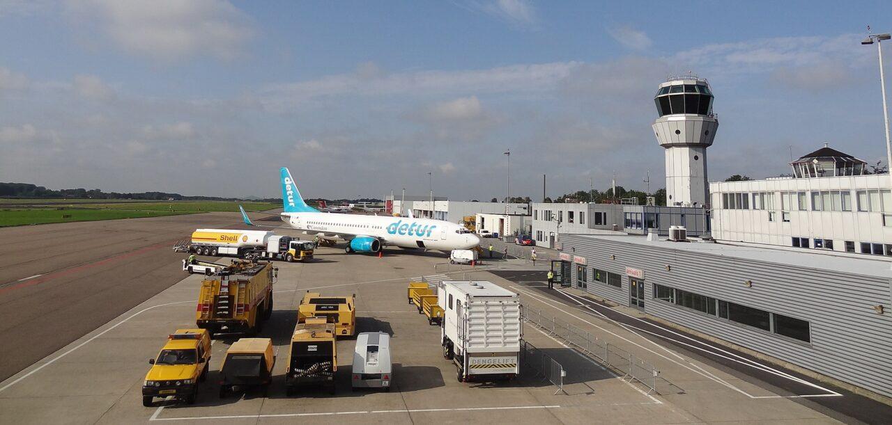 Maastricht-Aachen_Airport_(MAA)_-_panoramio