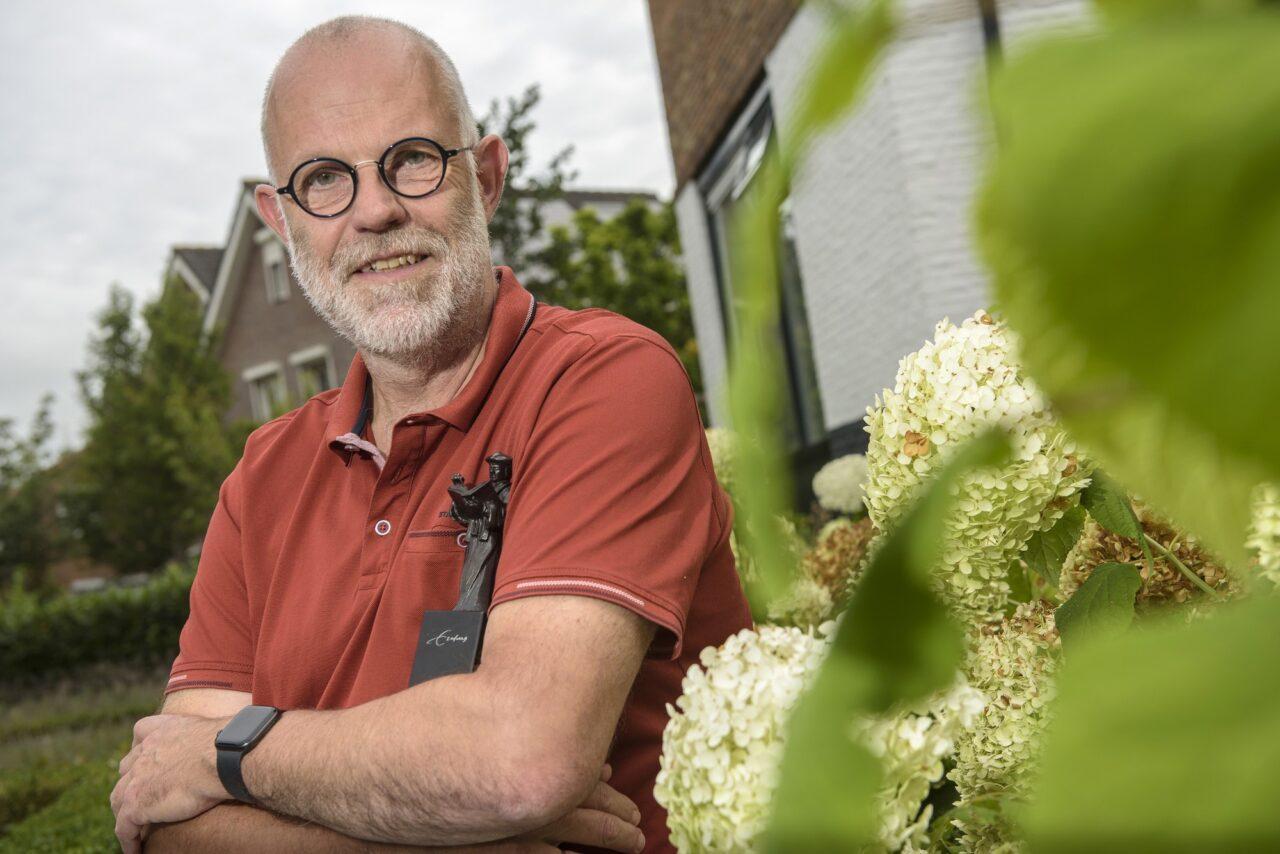 Ben Bode foto Ronald van den Heerik 100921-036 (EM)