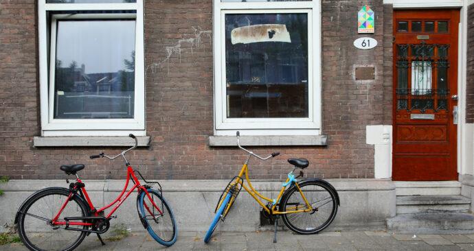 wonen-studentenhuis-stadswonen-fietsen-swapfiets-kralingen-sanne-van-der-most-5