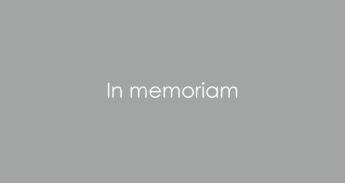 In-memoriam-1280×853